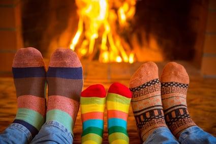 bigstock-Family-Near-Fireplace-204672886 (1)