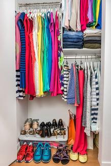 bigstock-Fashion-clothes-in-organized-c-230894653