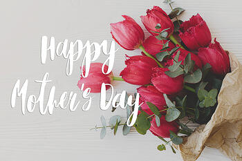 bigstock-Happy-Mother-s-Day-Greeting-Ca-416862568