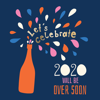 bigstock-Happy-New-Year---celebration-399376052