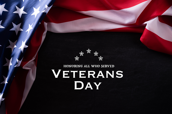 bigstock-Happy-Veterans-Day-American-F-329687095 (1)