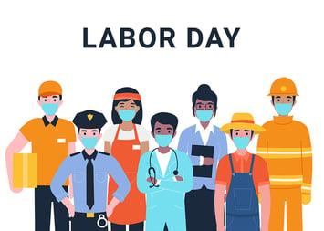bigstock-International-Labor-Day-Set-P-362036254