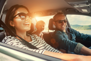 bigstock-Lauching-Happy-Family-Ride-In--240771940