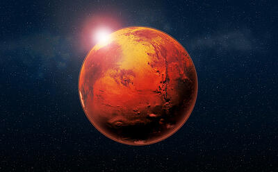 bigstock-Mars-The-Red-Planet-Of-The-Sol-371442463