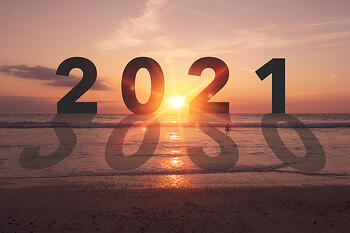 bigstock-New-Year---Is-Coming-With-S-395520629