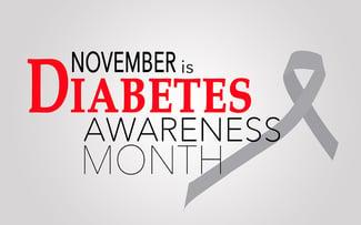 bigstock-November-Is-Diabetes-Awareness-262941862