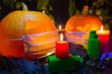 bigstock-Orange-Pumpkin-Wears-A-Protect-384624632 (1)