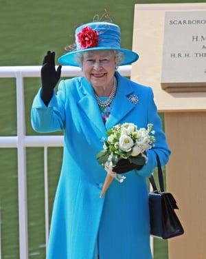 bigstock-Queen-Elizabeth-II-7784183