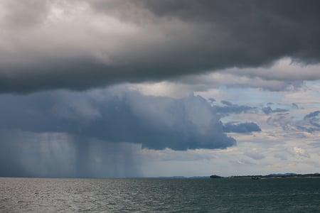 bigstock-Rain-Storms-Are-Happening-At-S-136671458