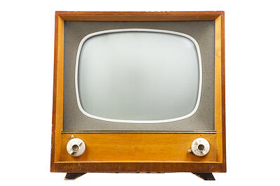 bigstock-Retro-Tv-With-Wooden-Case-Isol-305843368