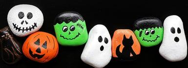 bigstock-Row-Of-Spooky-Cartoon-Hallowee-261529939