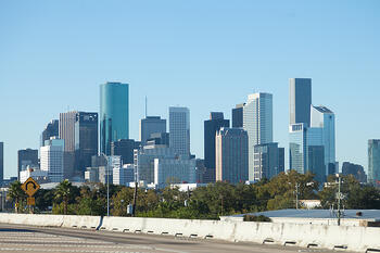 bigstock-The-City-Of-Houston-Texas-Un-321271702