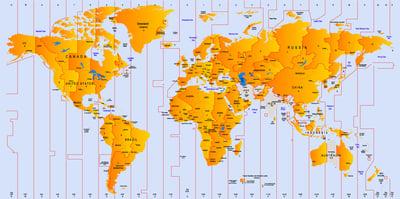 bigstock-Timezone-map--vector-color-il-27190187