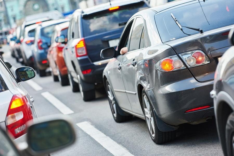 bigstock-Urban-traffic-jam-in-a-city-st-106537532