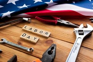 bigstock-Usa-Labor-Day-Concept-First-M-253673572