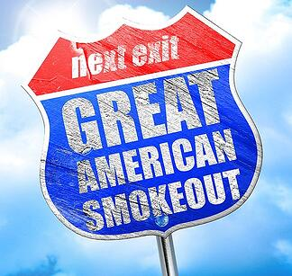 bigstock-great-american-smokeout--D-re-140774291 (2)