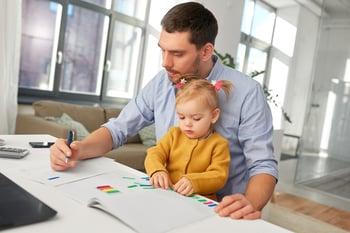 bigstock-multi-tasking-freelance-and-f-343549528