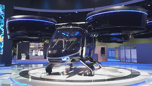 flying-cars-bell-nexus-620
