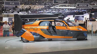 flying-cars-pal-v-at-geneva-auto-show-620