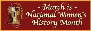 march-hist-month-960x330.jpg
