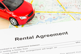 Rental_Car