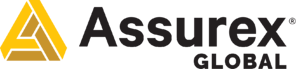 assurex-logo