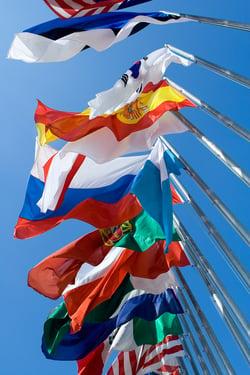 bigstock-International-Flags-4154176
