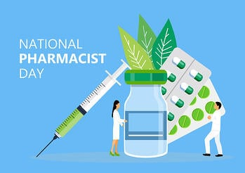 bigstock-National-Pharmacist-Day-Is-Cel-344237497