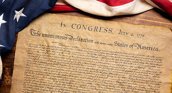 bigstock-United-States-Declaration-of-I-355109885