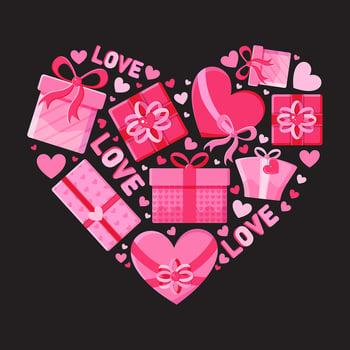 bigstock-Valentines-Day-Greeting-Card--341119543