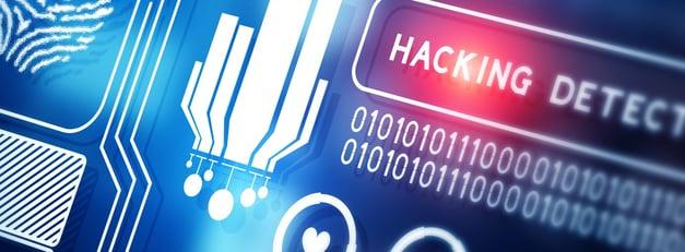cybersecurity-fotolia-banner.jpg