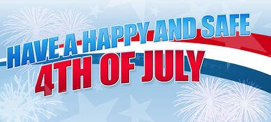 have-a-happy-and-safe-4th-of-july-graphic
