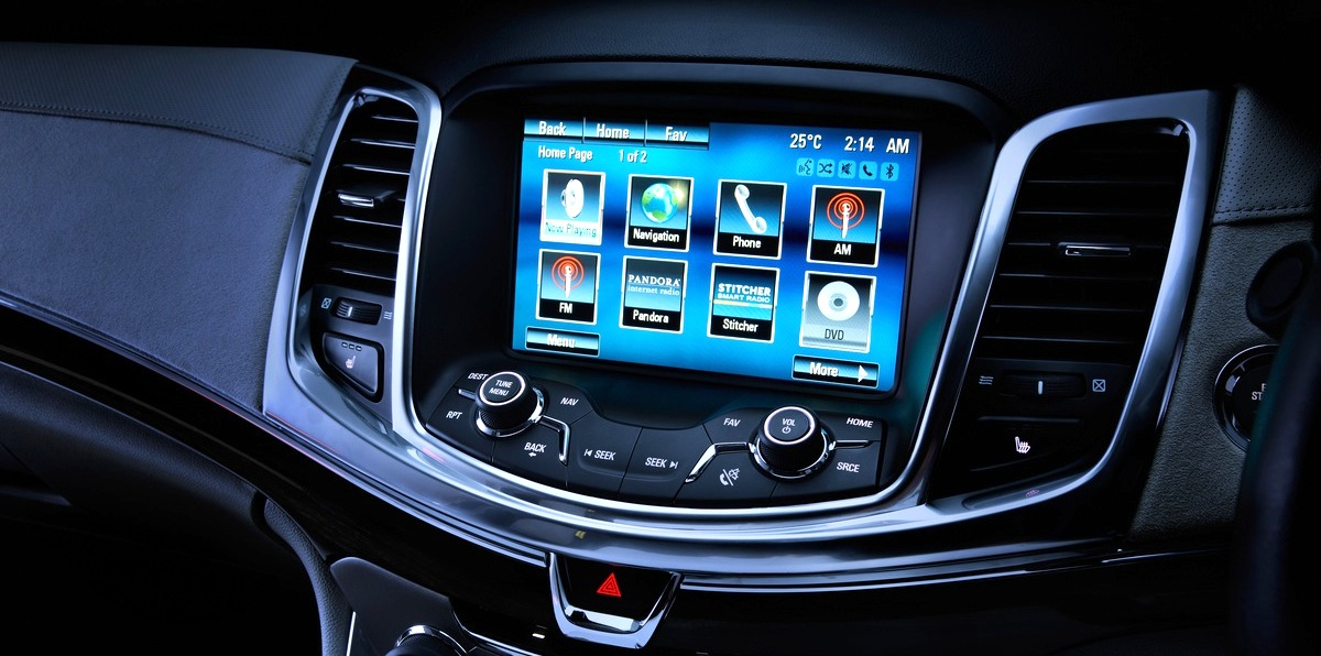 in-car-technology-2.jpg