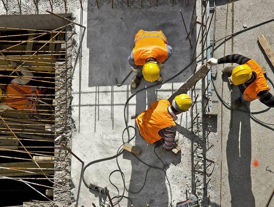 contractor-1.jpg