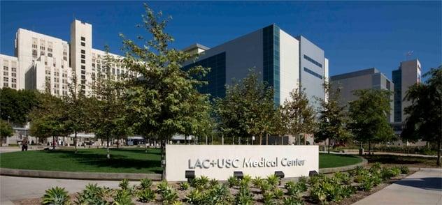 lac+usc med center.jpg