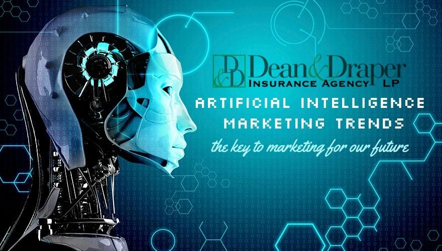 AI-Marketing-DD.jpg