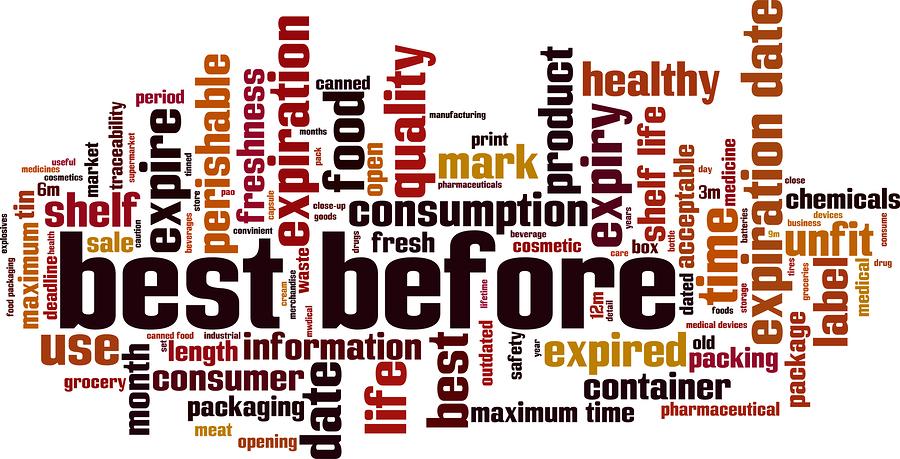 bigstock-Best-Before-Word-Cloud-Concept-275232433