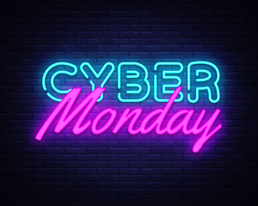 bigstock-Cyber-Monday-Concept-Banner-In-258611002