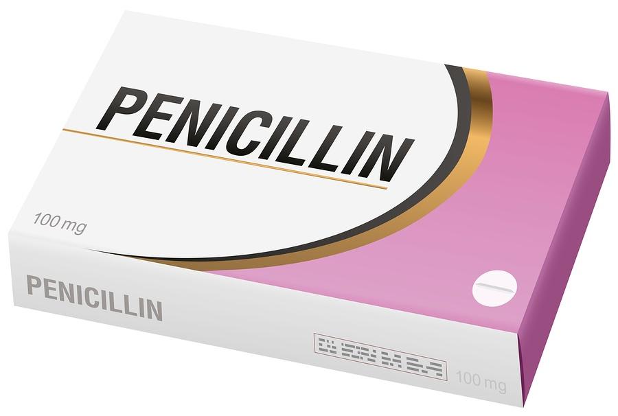 bigstock-Penicillin--Pharmaceutical-Fa-250775188