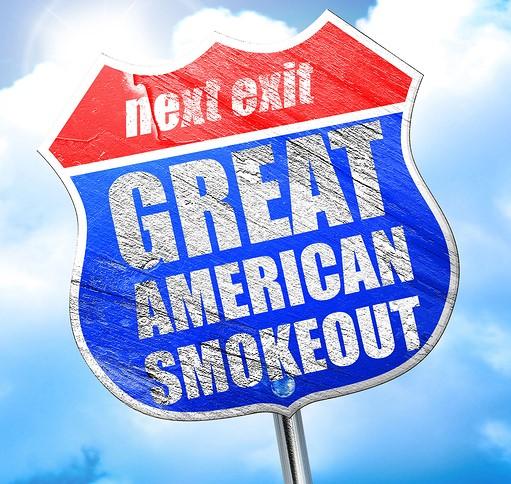 bigstock-great-american-smokeout--D-re-140774291 (2)