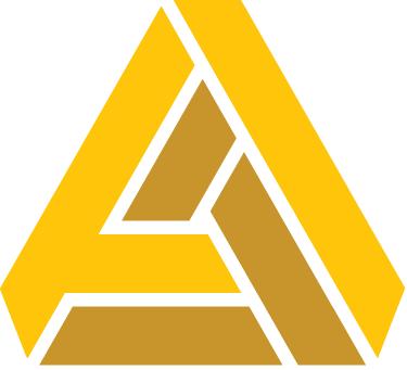 assurex-logoa