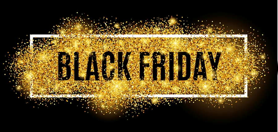 bigstock-Black-Friday-Lettering-Sign-An-329435779
