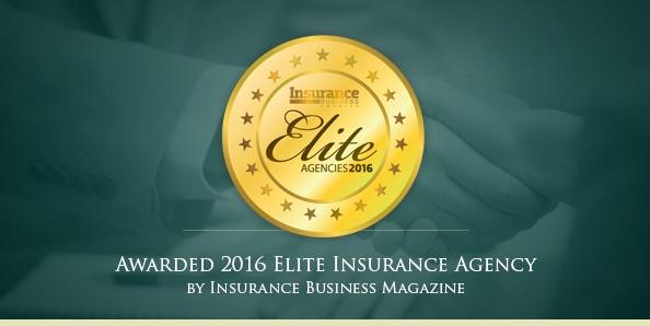 elite agency